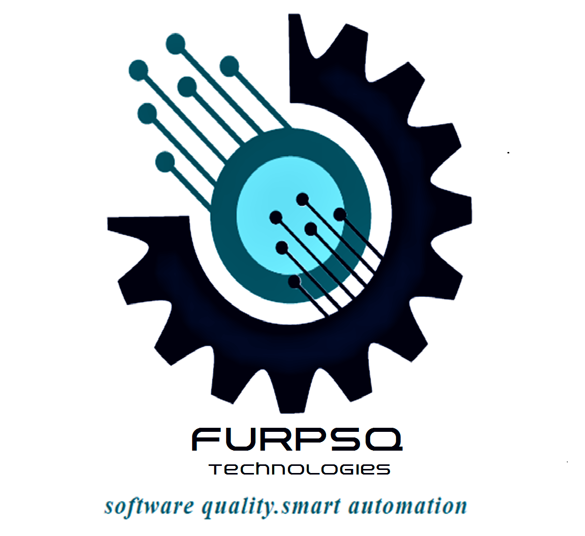 FURPSQ Technologies – software quality smart automation