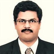 Suresh Kumar P