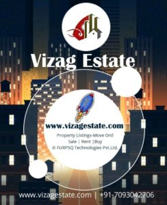 vizagestate_poster