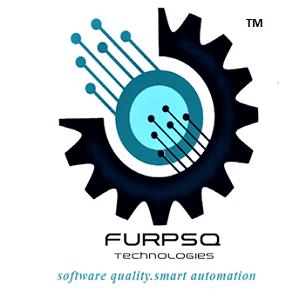 FURPSQ Technologies